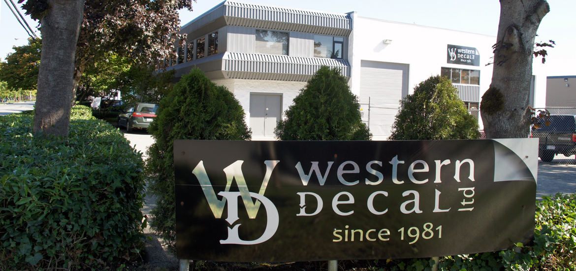 western-decal-location